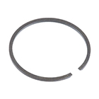 DLE-20 Piston Ring