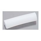 DLE-20 PTFE Exhaust Tube