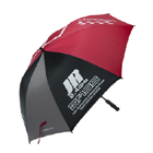 jr-dmss-logo-umbrella
