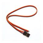300mm-servo-plug-lead