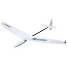 jr-propo-airflow-glider