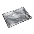 lipo-charging-bag