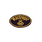 team-macgregor-badge