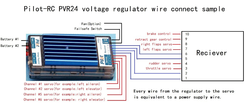 voltage-regulator-connection-sample