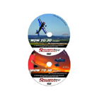 precision-aerobatics-how-to-3d-dvd