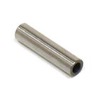fg14c-piston-pin