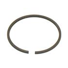 fg14c-piston-ring