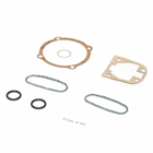 fa100-engine-gasket-set