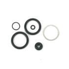 fa100-carburettor-gasket-set