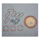 fa120r3-engine-gasket-set