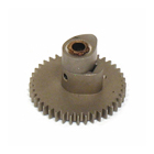 fg61ts-cam-gear-right