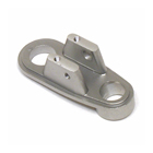 fg30b-rocker-arm-bracket