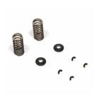 fg57t-valve-spring-&-keeper-&-retainer