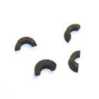 fa150b-valve-retainer