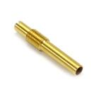 fa150b-idle-needle-valve