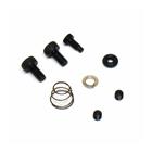 fa150b-carburettor-screw-&-spring-set