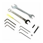 fa150b-tool-set