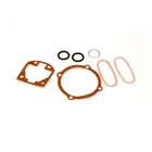 fa125a-engine-gasket-set