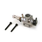 fa125a-carburettor-complete