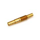 fa125a-idle-needle-valve