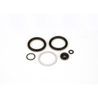 fa125a-carburettor-gasket-set