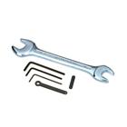 fa125a-tool-set