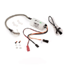 fg14c-electronic-ignition-system