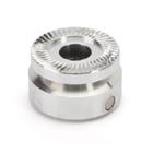 fg14c-taper-collet-&-drive-flange