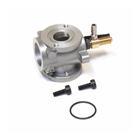fa150b-carburettor-body-assembly