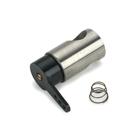 fa150b-throttle-barrel-assembly