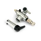 fa200r3-carburettor-complete