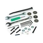 fa200r3-tool-set