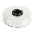 fg17-taper-collet-&-drive-flange