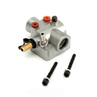 fg17-carburettor-body-assembly