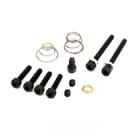 fg17-carburettor-screw-&-spring-set