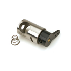 fa-180b-throttle-barrel-assembly