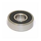 fa182td-front-ball-bearing