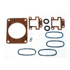 fa182td-engine-gasket-set