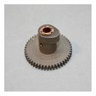 fa182td-cam-gear