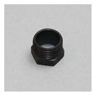 fa182td-intake-manifold-nut