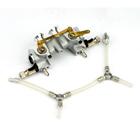 fa182td-carburettor-complete