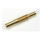 fg21-idle-needle-valve