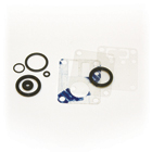 fg11-carburettor-gasket-set