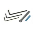 fg14c-tool-set