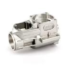 fg21-crank-case