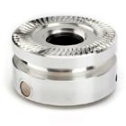 fg21-taper-collet-&-drive-flange