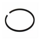 fa150b-piston-ring