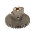 fg61ts-cam-gear-left
