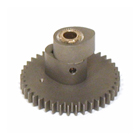 fg57t-cam-gear-left