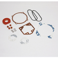 fg30b-engine-gasket-set